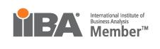 Membre IIBA